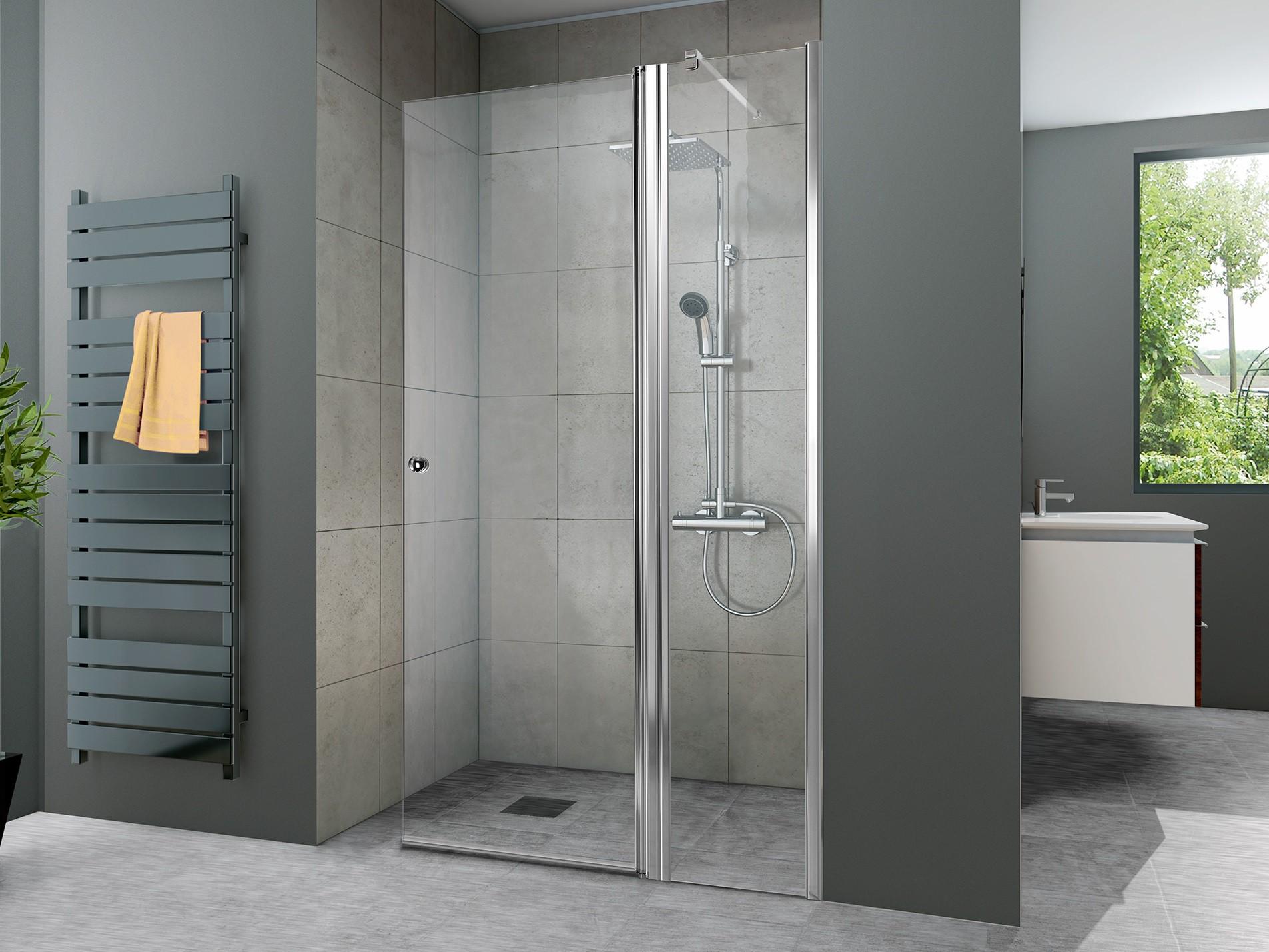 Full Size of Dusche 90x90 Bodengleiche Badewanne Abfluss Nachträglich Einbauen Wand Fliesen Barrierefreie Bodengleich Behindertengerechte Kaufen Komplett Set Moderne Dusche Glasabtrennung Dusche