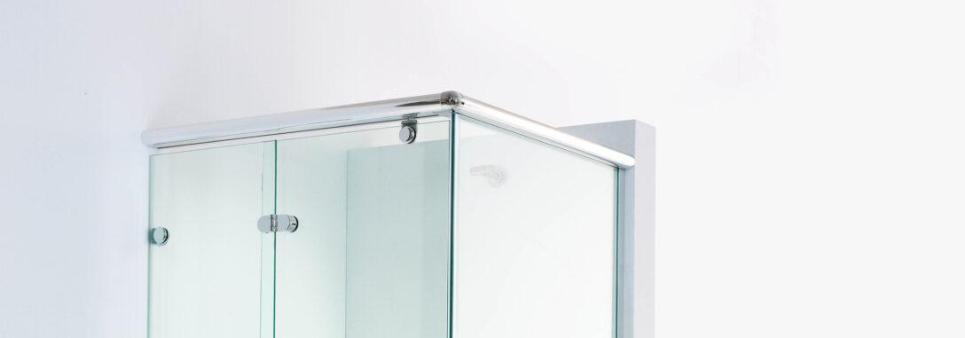 Large Size of Glasdusche Onyx Schulte Duschen Breuer Kaufen Hsk Begehbare Sprinz Moderne Werksverkauf Hüppe Bodengleiche Dusche Sprinz Duschen