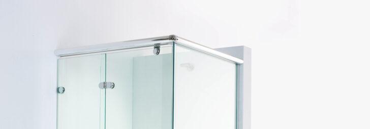 Medium Size of Glasdusche Onyx Schulte Duschen Breuer Kaufen Hsk Begehbare Sprinz Moderne Werksverkauf Hüppe Bodengleiche Dusche Sprinz Duschen