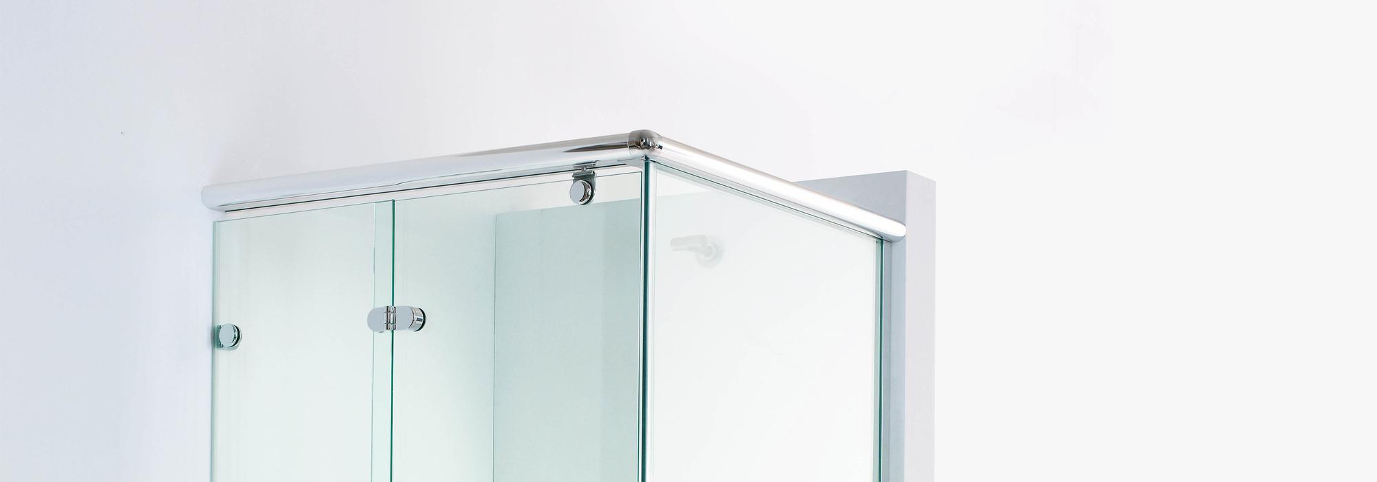 Full Size of Glasdusche Onyx Schulte Duschen Breuer Kaufen Hsk Begehbare Sprinz Moderne Werksverkauf Hüppe Bodengleiche Dusche Sprinz Duschen