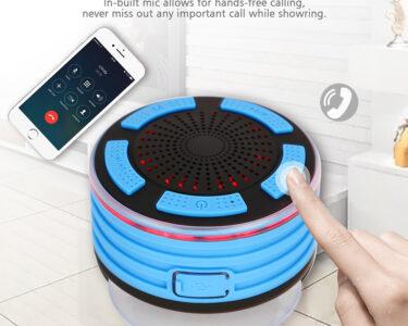 Bluetooth Lautsprecher Dusche Dusche Bluetooth Lautsprecher Dusche Tragbare Mini Wasserdichte Barrierefreie Schulte Duschen Werksverkauf Antirutschmatte Mischbatterie Hüppe Grohe Thermostat Hsk