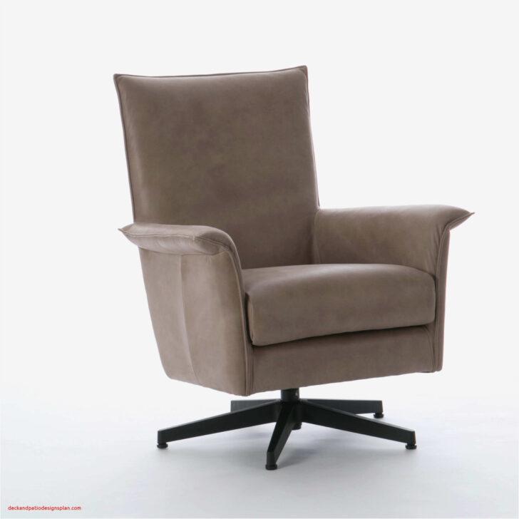 Medium Size of Sessel Kinderzimmer Ikea Traumhaus Dekoration Relaxsessel Garten Aldi Hängesessel Schlafzimmer Regal Weiß Sofa Lounge Wohnzimmer Regale Kinderzimmer Sessel Kinderzimmer