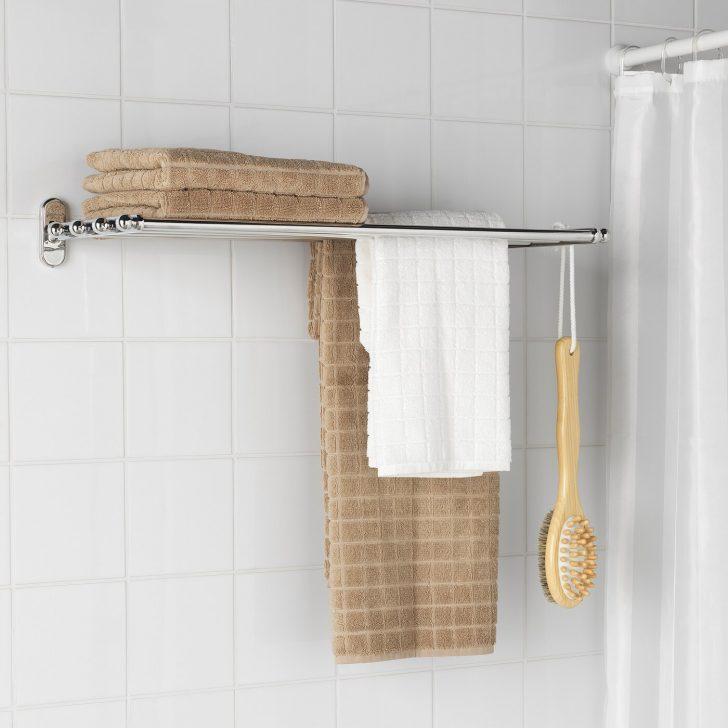 Medium Size of Handtuchhalter Ikea Voxnan Wandbord Chromeffekt Sterreich Sofa Mit Schlaffunktion Miniküche Bad Küche Betten Bei Kosten Kaufen Modulküche 160x200 Wohnzimmer Handtuchhalter Ikea