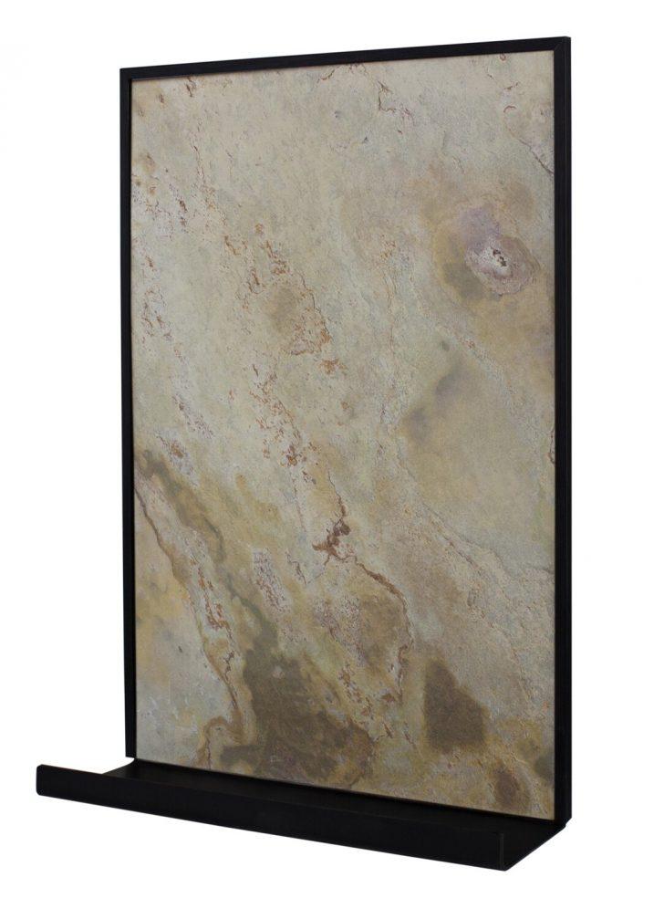 Medium Size of Pinnwand Modern Magnettafel Kche Selbstklebend Glas Weiss Modernes Bett Moderne Deckenleuchte Wohnzimmer Tapete Küche Esstisch Bilder Fürs Deckenlampen Sofa Wohnzimmer Pinnwand Modern