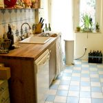 Zementfliesen In Der Kche 2020 Mosico Modulare Küche Miele Spüle Vorhänge Wanddeko Holz Modern Aufbewahrung Lüftung Gardine Rosa Tapeten Für Arbeitsschuhe Wohnzimmer Fliesenspiegel Küche