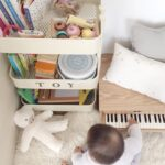 Ikea Servierwagen Raskog Hack Ideen Fr Mit Dem Betten Bei Küche Kaufen Kosten Miniküche Sofa Schlaffunktion 160x200 Modulküche Garten Wohnzimmer Ikea Servierwagen