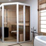 Hüppe Dusche Dusche Hüppe Dusche Hppe Vorndran Heizung Sanitr Glastrennwand Moderne Duschen Rainshower Raindance Hsk Kleine Bäder Mit Begehbare Mischbatterie Kaufen Bodengleiche
