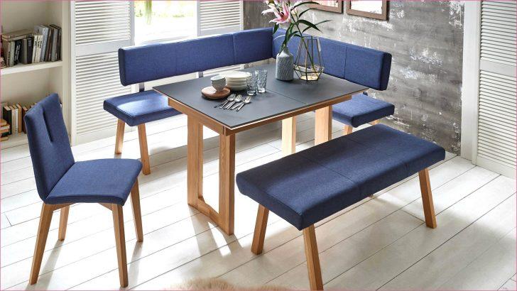 Medium Size of Bauen Gartentisch Ikea Poolselberbauen Betten 160x200 Miniküche Modulküche Sofa Mit Schlaffunktion Küche Kaufen Bei Kosten Wohnzimmer Ikea Gartentisch