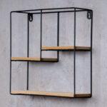 Regal Industrie Regal Regal Industriedesign Aldi Industries Selber Bauen Diy Rollen Metall Ikea Pakistan Schwarz Is Replacing A Grinder Ebay Time Rajkot Gujarat Ontario Ca