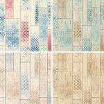 As Creation Holzplatte Muster Tapete Kche Badezimmer Beam Stammes Tapeten Für Die Küche Mit Tresen Spritzschutz Plexiglas Arbeitsplatte Einbauküche L Form Wohnzimmer Tapete Für Küche
