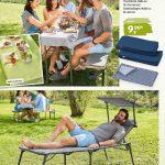 Sonnenliege Aldi Sd Aktueller Prospekt 1106 15062019 12 Jedewoche Relaxsessel Garten Wohnzimmer Sonnenliege Aldi