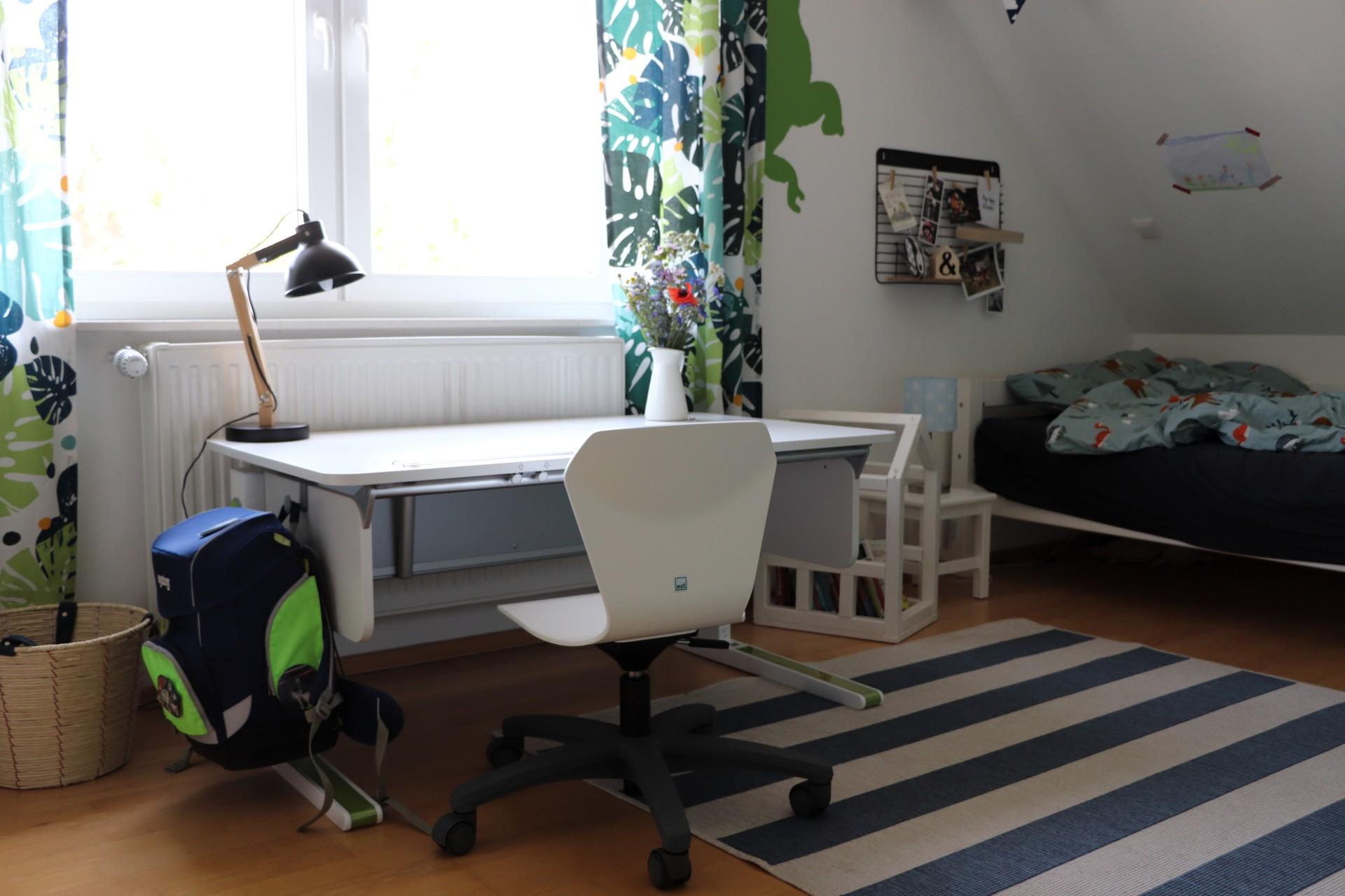 Full Size of Kinderzimmer Einrichten Junge Schulkind Lavendelblog Regal Kleine Küche Weiß Sofa Badezimmer Regale Kinderzimmer Kinderzimmer Einrichten Junge