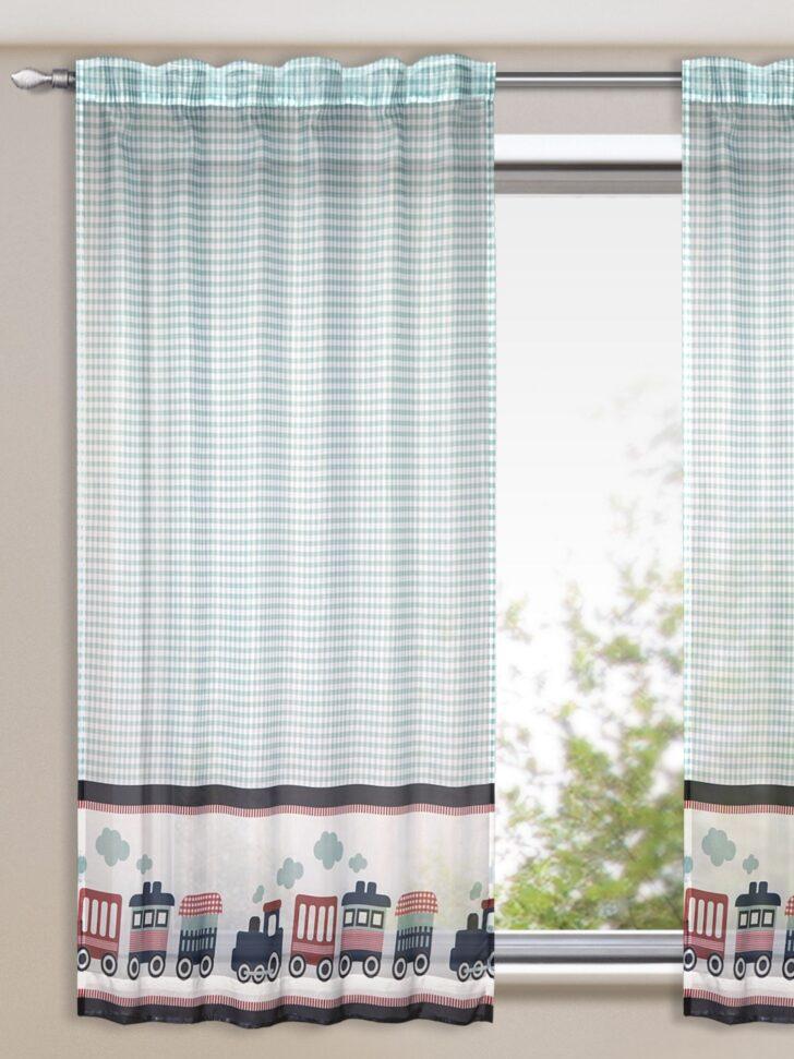 Medium Size of Schlaufenschal Kinderzimmer Fertigschal Zug Gardinen Outlet Regal Sofa Regale Weiß Kinderzimmer Schlaufenschal Kinderzimmer