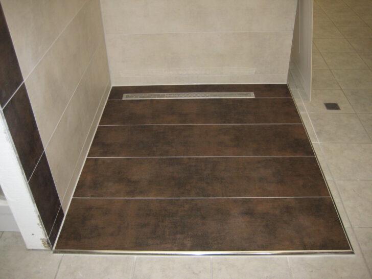 Medium Size of Bodengleiche Dusche Abdichten Sanwell Nischen Wedide Kleine Bäder Mit Badewanne Einbauen Begehbare Abfluss Ebenerdige Duschen Kaufen Ebenerdig Hsk Dusche Bodengleiche Dusche