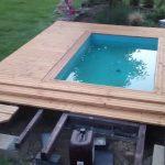 Obi Pool Communityobide Trzta25629 Attachments Ideas 2996 7 Fenster Einbauküche Nobilia Swimmingpool Garten Mini Immobilienmakler Baden Schwimmingpool Für Wohnzimmer Obi Pool