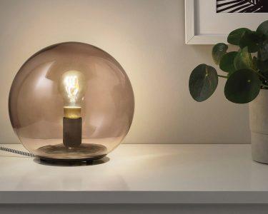Deckenlampe Ikea Wohnzimmer Ikea Smarte Zigbee Filament Lampe Nun Auch In Deutschland Deckenlampen Wohnzimmer Deckenlampe Küche Kaufen Modulküche Bad Schlafzimmer Betten 160x200 Bei