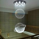 7 Lampen Kristall Led Leuchten Hngen Lampe Duschen Wohnzimmer Stehlampen Bett 180x200 Bad Für Fürs Landhausküche Esstisch Küche Sofa Esstische Schlafzimmer Wohnzimmer Moderne Lampen