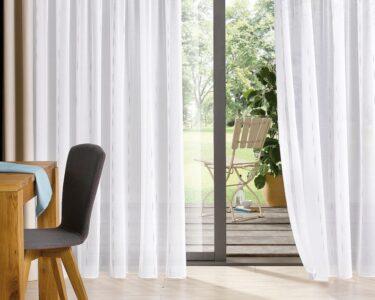 Vorhänge Modern Wohnzimmer Vorhänge Modern Gardinen Vorhnge Gnstig Online Kaufen Moderne Duschen Modernes Bett Küche Holz Design Esstische Wohnzimmer Deckenleuchte Esstisch