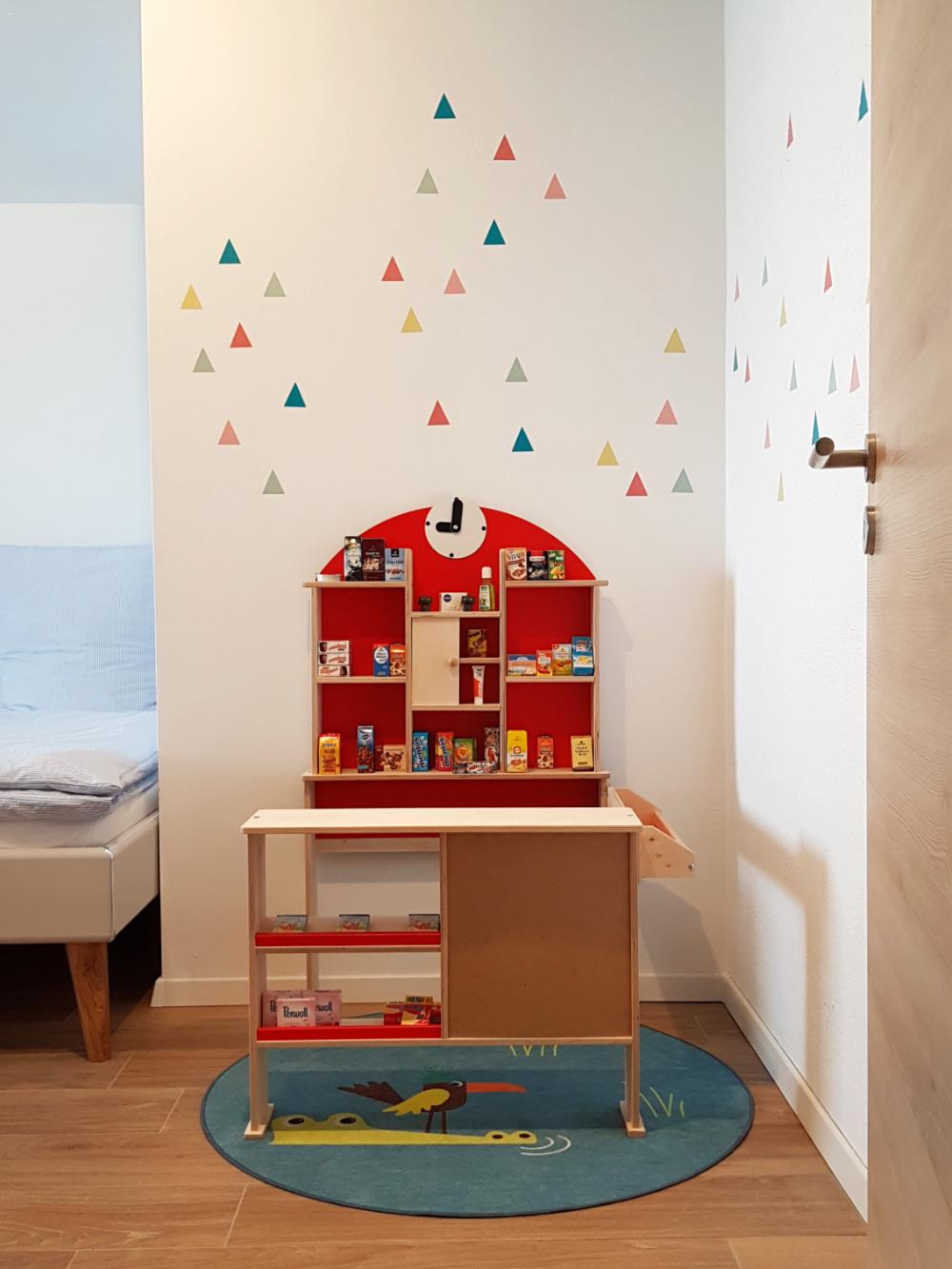 Full Size of Kinderzimmer Regal Regale Weiß Sofa Kinderzimmer Kinderzimmer Pferd