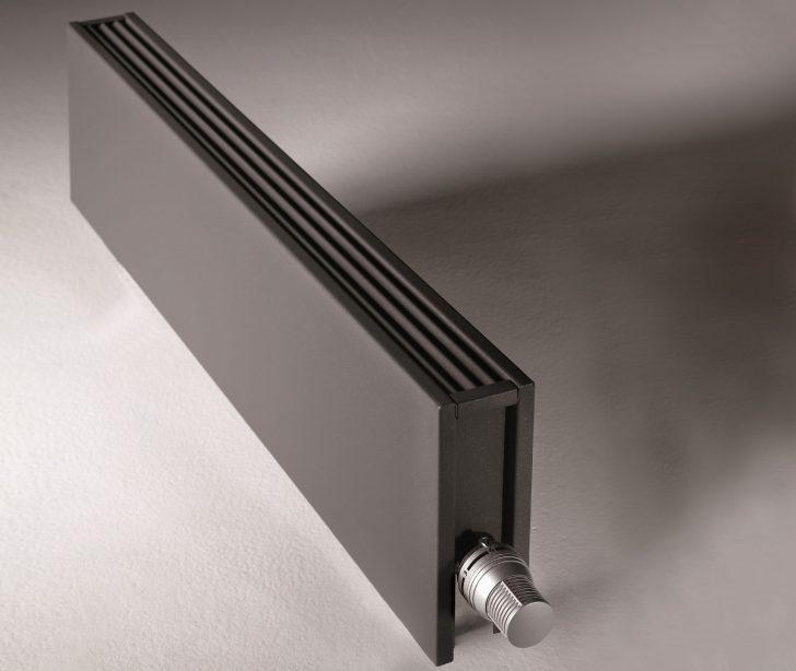 Medium Size of Wandheizkörper Wandheizkrper 23 18 Ab 60 Cm 785 Watt Bad Design Heizung Wohnzimmer Wandheizkörper