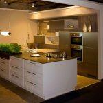 Gnstig Tapeten Kaufen Frisch 45 Genial Fotos Von Abwaschbare Bad Renovieren Ideen Wohnzimmer Wohnzimmer Küchenrückwand Ideen