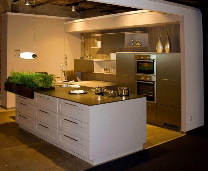 Medium Size of Gnstig Tapeten Kaufen Frisch 45 Genial Fotos Von Abwaschbare Bad Renovieren Ideen Wohnzimmer Wohnzimmer Küchenrückwand Ideen