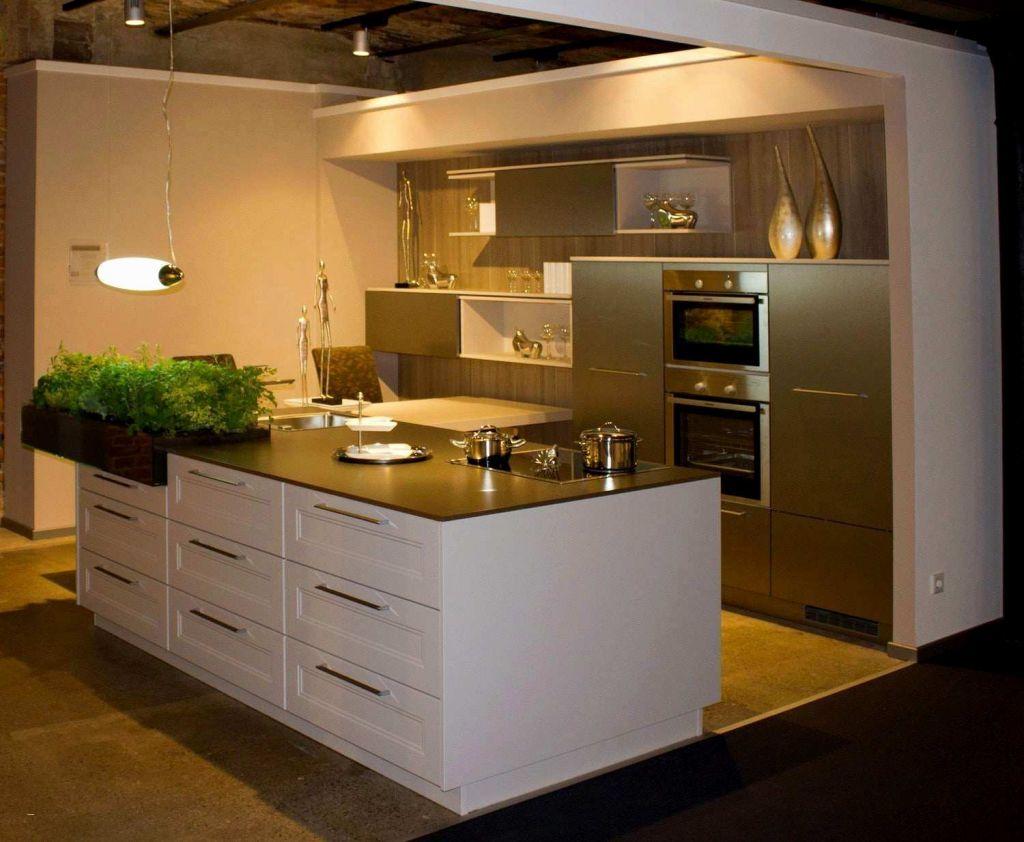 Full Size of Gnstig Tapeten Kaufen Frisch 45 Genial Fotos Von Abwaschbare Bad Renovieren Ideen Wohnzimmer Wohnzimmer Küchenrückwand Ideen