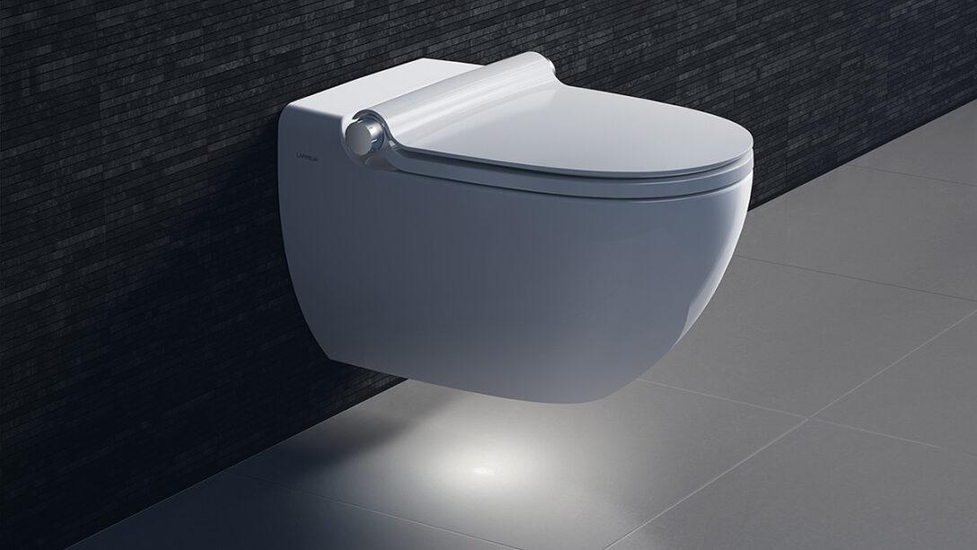 Large Size of Dusch Wc Lapreva P2 Baddirektch Schulte Duschen Werksverkauf Begehbare Dusche Fliesen Ebenerdige Kosten Test Moderne Mischbatterie Barrierefreie Ohne Tür Dusche Dusch Wc