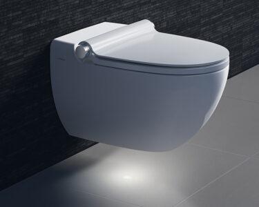 Dusch Wc Dusche Dusch Wc Lapreva P2 Baddirektch Schulte Duschen Werksverkauf Begehbare Dusche Fliesen Ebenerdige Kosten Test Moderne Mischbatterie Barrierefreie Ohne Tür