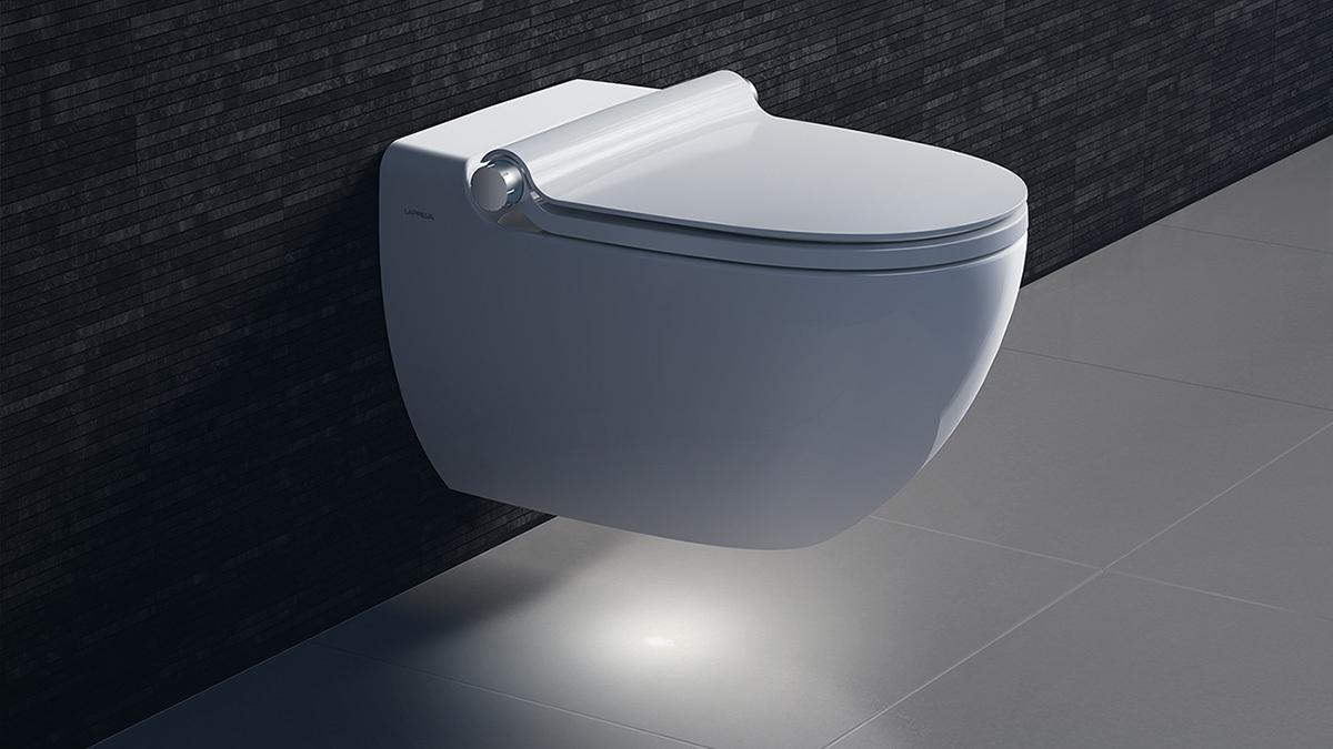 Full Size of Dusch Wc Lapreva P2 Baddirektch Schulte Duschen Werksverkauf Begehbare Dusche Fliesen Ebenerdige Kosten Test Moderne Mischbatterie Barrierefreie Ohne Tür Dusche Dusch Wc