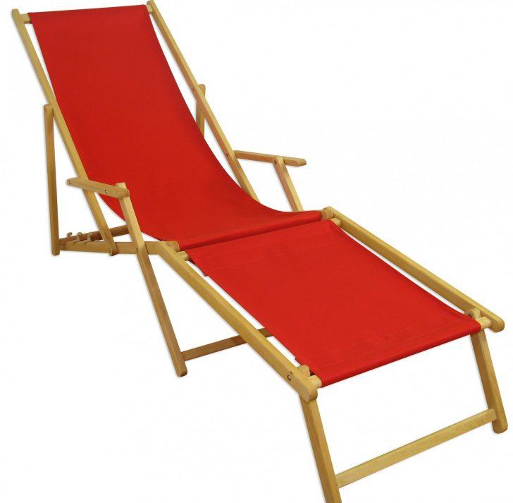 Medium Size of Gartenliege Klappbar Sonnenliege Rot Futeil Sonnendach Kissen 10 Bett Ausklappbar Ausklappbares Wohnzimmer Gartenliege Klappbar