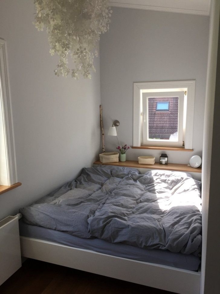 Medium Size of Schlafzimmer Gestalten Kommoden Vorhänge Set Günstig Komplett Massivholz Lampe Luxus Tapeten Badezimmer Neu Led Deckenleuchte Teppich Modern Landhausstil Wohnzimmer Schlafzimmer Gestalten