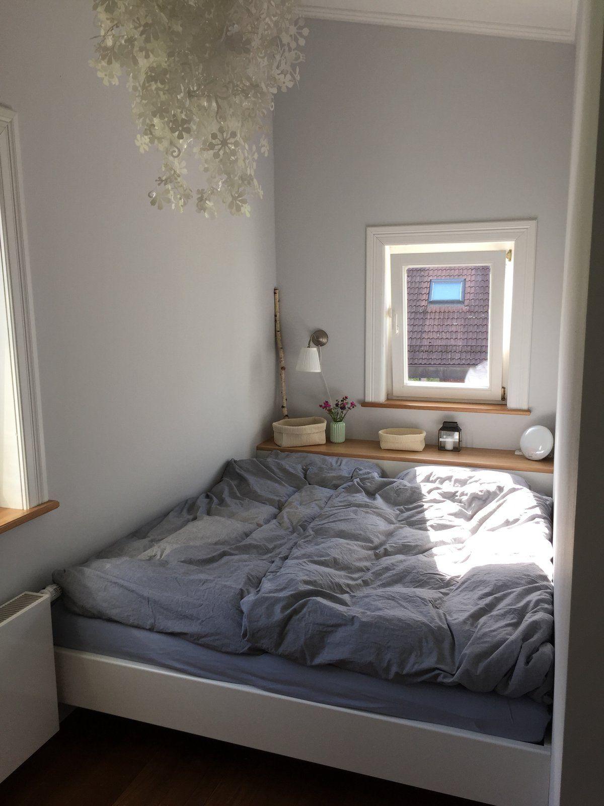 Full Size of Schlafzimmer Gestalten Kommoden Vorhänge Set Günstig Komplett Massivholz Lampe Luxus Tapeten Badezimmer Neu Led Deckenleuchte Teppich Modern Landhausstil Wohnzimmer Schlafzimmer Gestalten