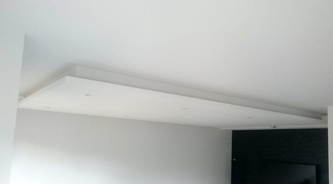 Large Size of Abgehngte Decke Mit Indirekter Beleuchtung Lichtvouten Bett Kopfteil Selber Machen Velux Fenster Einbauen Küche Planen Moderne Deckenleuchte Wohnzimmer Bad Wohnzimmer Deckenleuchte Selber Bauen