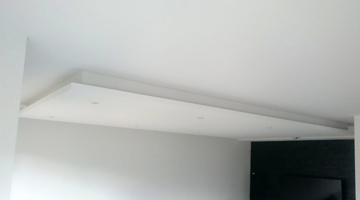 Medium Size of Abgehngte Decke Mit Indirekter Beleuchtung Lichtvouten Bett Kopfteil Selber Machen Velux Fenster Einbauen Küche Planen Moderne Deckenleuchte Wohnzimmer Bad Wohnzimmer Deckenleuchte Selber Bauen
