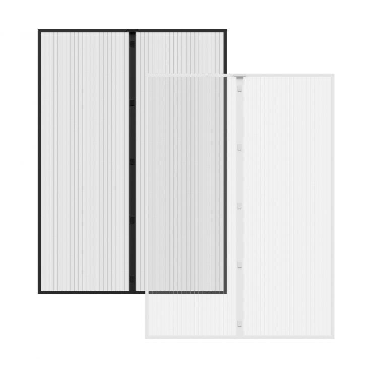 Medium Size of Fliegengitter Für Fenster Maßanfertigung Magnettafel Küche Wohnzimmer Fliegengitter Magnet