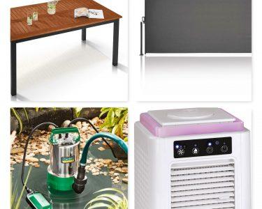 Lidl Gartentisch Wohnzimmer Lidl Gartentisch Online Florabest Gartentischdecken Gartentischdecke Klappbar Angebot Mit Glasplatte