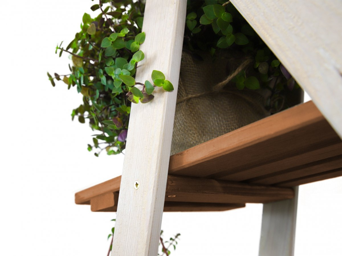 Full Size of Gartenregal Holz Blumenkasten Rp 01 Holzbank Garten Modulküche Regal Esstisch Holzplatte Altholz Cd Massivholz Betten Bad Waschtisch Holzbrett Küche Wohnzimmer Gartenregal Holz