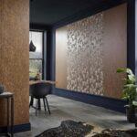 Wohnzimmer Tapeten Wohnzimmer Tapeten Trends 2020 Von Wohnzimmer Ideen Teppiche Sideboard Indirekte Beleuchtung Komplett Lampe Liege Led Deckenleuchte Anbauwand Fototapete Hängeschrank