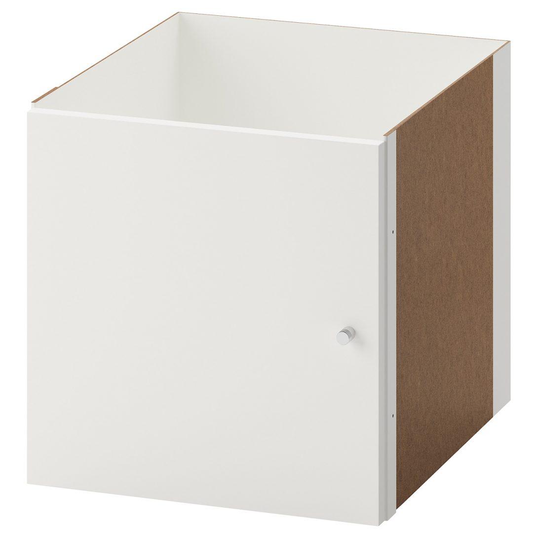 Large Size of Ikea Raumteiler Kallaeinsatz Mit Tr Regal Küche Kosten Miniküche Kaufen Sofa Schlaffunktion Betten 160x200 Modulküche Bei Wohnzimmer Ikea Raumteiler