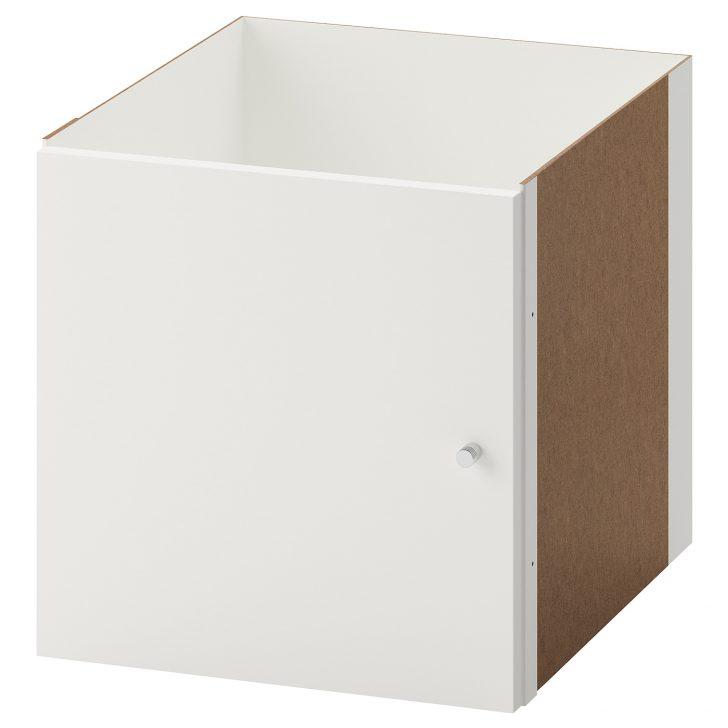 Medium Size of Ikea Raumteiler Kallaeinsatz Mit Tr Regal Küche Kosten Miniküche Kaufen Sofa Schlaffunktion Betten 160x200 Modulküche Bei Wohnzimmer Ikea Raumteiler