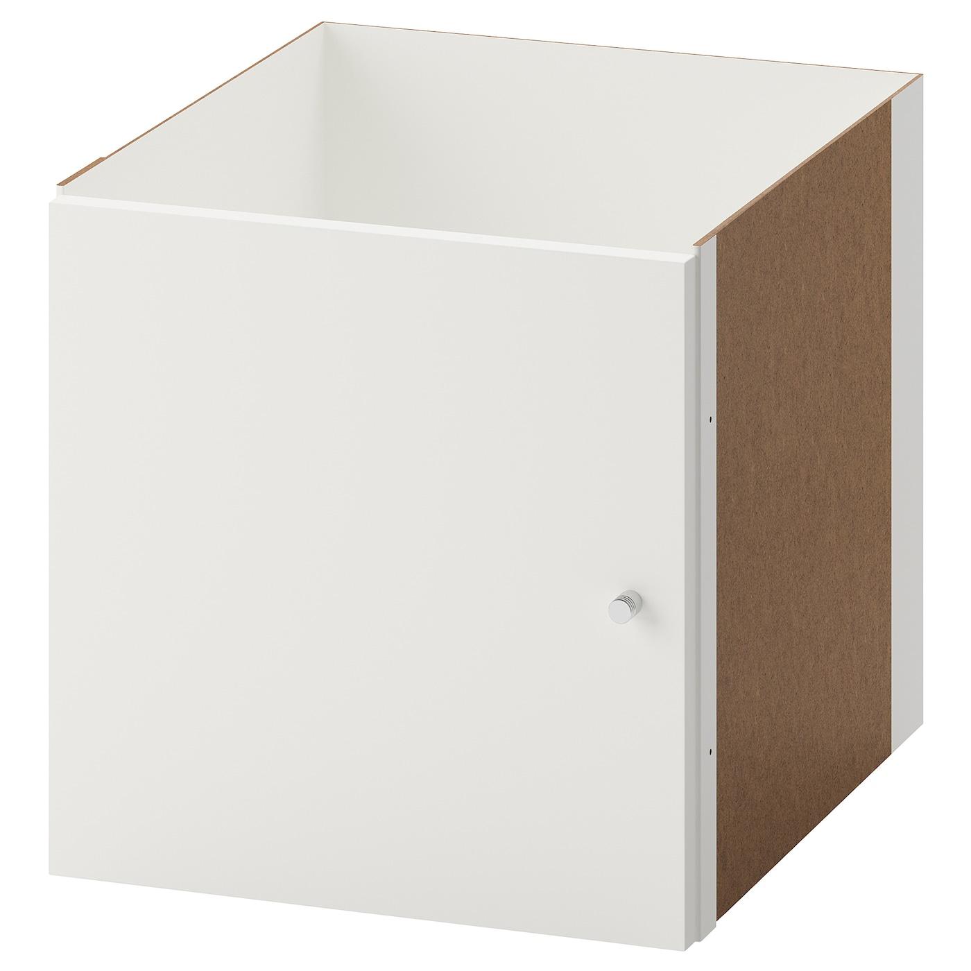 Full Size of Ikea Raumteiler Kallaeinsatz Mit Tr Regal Küche Kosten Miniküche Kaufen Sofa Schlaffunktion Betten 160x200 Modulküche Bei Wohnzimmer Ikea Raumteiler