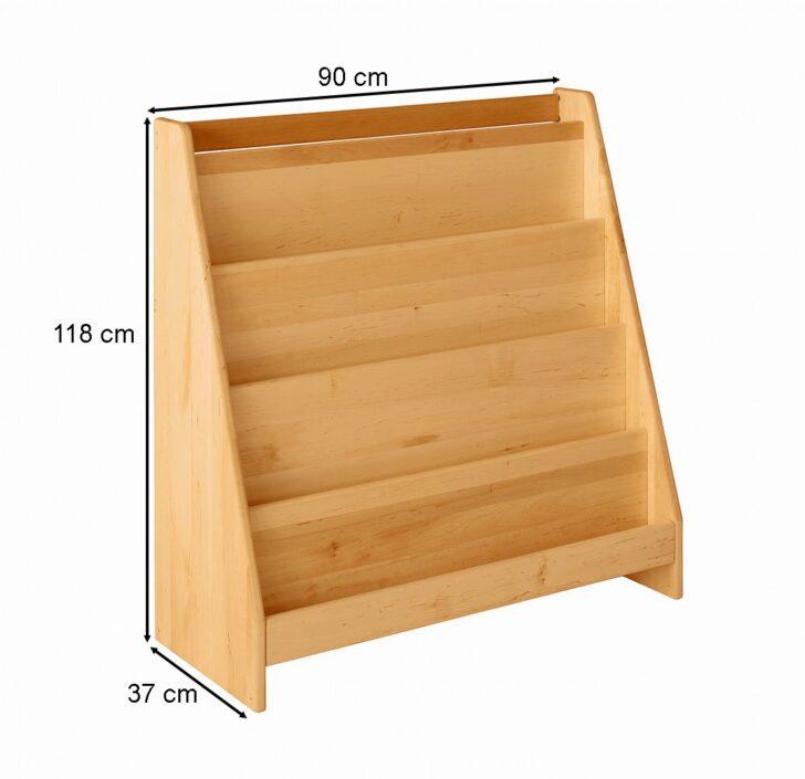 Medium Size of Kinderzimmer Bücherregal Biorobin Bcherregal Regal Weiß Regale Sofa Kinderzimmer Kinderzimmer Bücherregal