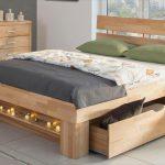 Stauraumbett 120x200 Wohnzimmer Stauraumbett 120x200 Bett Stauraum Mit Bettkasten Weiß Matratze Und Lattenrost Betten