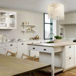 Landhausküche Ikea Skandinavische Landhauskche Ideen Küche Kosten Betten 160x200 Bei Miniküche Kaufen Sofa Mit Schlaffunktion Modulküche Weisse Grau Wohnzimmer Landhausküche Ikea