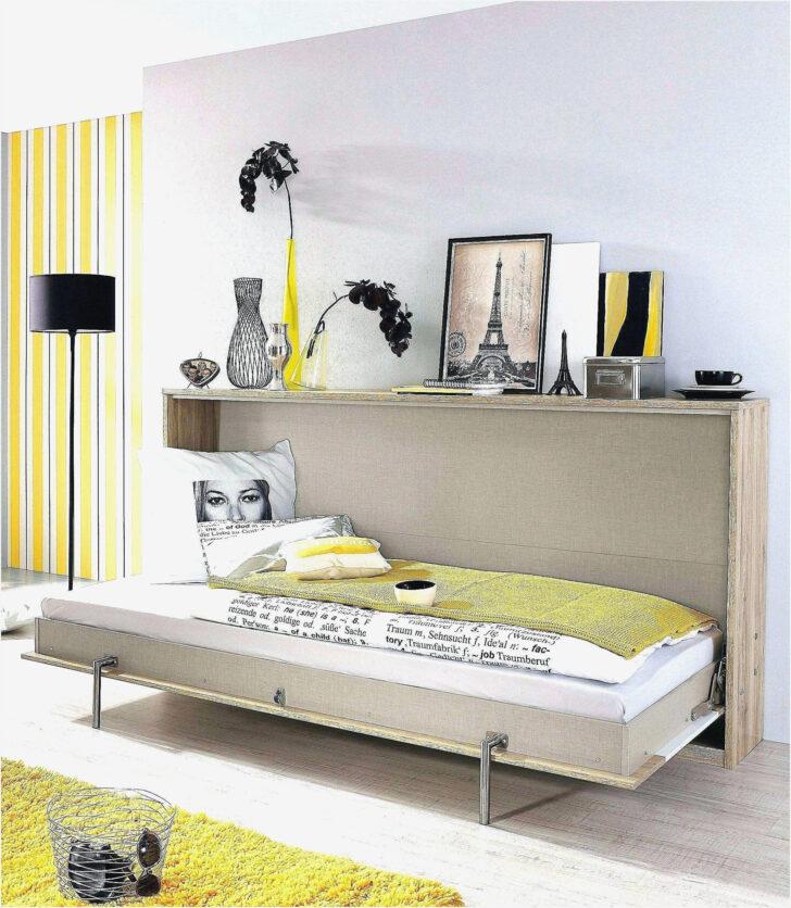Medium Size of Kinderzimmer Wanddeko Jungs 8 Jahre Traumhaus Regal Weiß Küche Regale Sofa Kinderzimmer Kinderzimmer Wanddeko