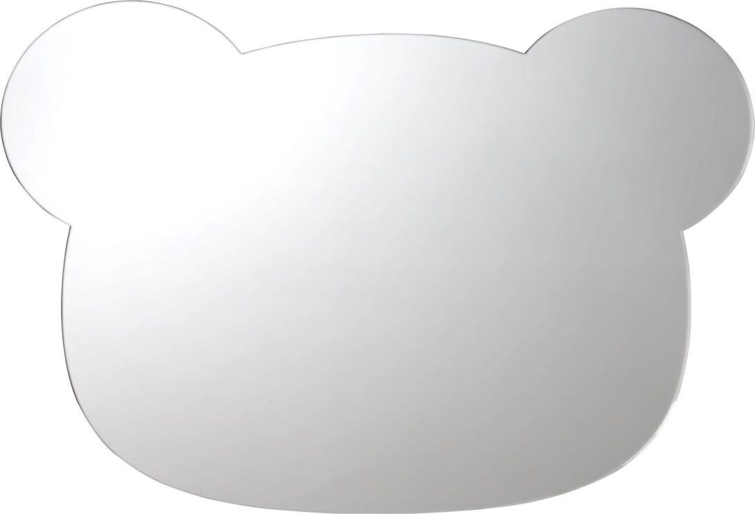 Large Size of Spiegel Kinderzimmer Regal Spiegelleuchten Bad Weiß Fliesenspiegel Küche Selber Machen Spiegelleuchte Spiegelschrank Led Wandspiegel Spiegelschränke Fürs Kinderzimmer Spiegel Kinderzimmer