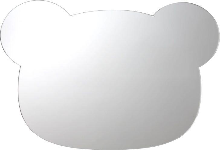 Medium Size of Spiegel Kinderzimmer Regal Spiegelleuchten Bad Weiß Fliesenspiegel Küche Selber Machen Spiegelleuchte Spiegelschrank Led Wandspiegel Spiegelschränke Fürs Kinderzimmer Spiegel Kinderzimmer