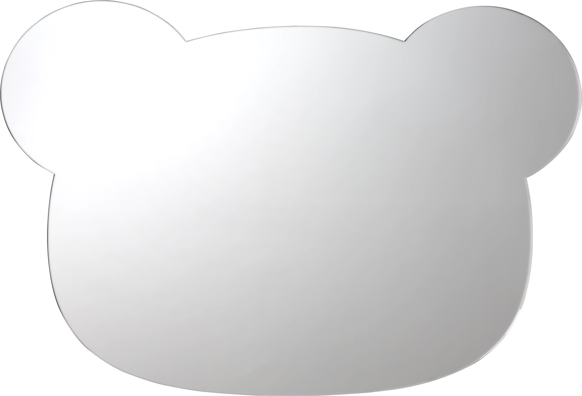 Full Size of Spiegel Kinderzimmer Regal Spiegelleuchten Bad Weiß Fliesenspiegel Küche Selber Machen Spiegelleuchte Spiegelschrank Led Wandspiegel Spiegelschränke Fürs Kinderzimmer Spiegel Kinderzimmer