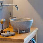 Outdoor Waschbecken Wohnzimmer Outdoor Waschbecken Granicium Denk Keramik Küche Kaufen Bad Badezimmer Edelstahl